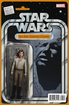 Star Wars: Han Solo variant cover by John Tyler Christopher * Star Wars Comics, Star Wars Comic Books, Star Wars Toys, Comic Books Art, Marvel Comics, Book Art, Film Star Wars, Star Wars Han Solo, Star Wars Art