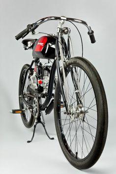 e-fahrrad gebraucht oder neu kaufen