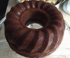 saftiger ruck-zuck Kuchen