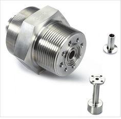 Steel-Cnc-Machine-Parts.jpg (500×495)
