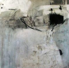 Waltraud Zugmaier   from Galerie Anima