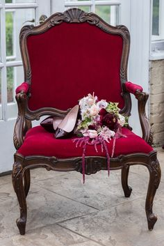 #love #wedding #marsala #fallcolortrend2015 #shoes #colorscheme #katespade #flowers  Venue: Buhl Mansion Guesthouse and Spa - www.buhlmansion.com #buhlmansion // Photography: Angel's Vision Photography - www.angelsvisionphotography.com  @avpwedding #AVPstyledshoot // Vintage Rentals: Vintage Alley Rentals - www.vintagealleypittsburgh.com @vintagealleyrentalspgh // Paper Goods: Marie Couture Designs - www.mariecouturedesigns.com #mariecouturedesigns // Calligraphy: Calligraphy & Lettering…