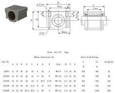 craftsman riding mower electrical diagram wiring diagram scs8luu linear motion ball bearing slide bushing