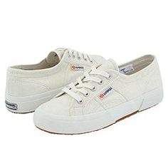want these superga's so bad but their sizes don't fit me?!