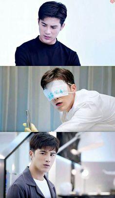 Cố Thừa Trạch Jiang Chao, Falling In Love, Kdrama, My Life, China, Iphone, Boys, Summer, Movies