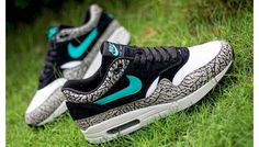Kicks Deals – Official Website 24 Kilates - Kicks Deals - Official Website  Sneaker Stores 92a491bd9