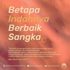 https://www.facebook.com/indonesiabertauhidofficial/photos/a.1387923291530044.1073741827.1387920308197009/2068434126812287/?type=3