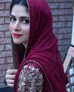 Pakistan chat room for Decent chat lover.You can chat here in HIndi/Urdu/Punjabi/English.You can create your own Punjabi Girls, Pakistani Girl, Pakistani Actress, Pakistani Outfits, Beautiful Girl Photo, Beautiful Hijab, Gorgeous Women, Princess Diana Fashion, Desi Clothes