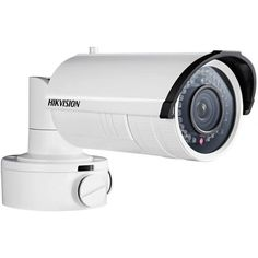 "Hikvision DS-2CD4232FWD-IZH 3MP WDR IR Bullet Network Camera Model: DS-2CD4232FWD-IZH | Brand: Hikvision DS-2CD4232FWD-IZH 3M/BLT/2.8-12M/IR/WDR/IP66/-40FEATURES 1/3"" progressive scan CMOS Up to 2048 × 1.."