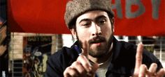 New trending GIF on Giphy. jason lee chasing amy small penis trump penis penis size trumps penis. Follow Me CooliPhone6Case on Twitter Facebook Google Instagram LinkedIn Blogger Tumblr Youtube