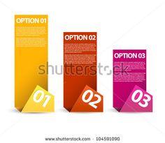 Vector Arrow Fotos, imagens e fotografias Stock | Shutterstock