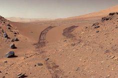 El plan consiste en restaurar la atmósfera marciana para que el planeta tenga un clima más cálidoLa semana pasada, un grupo de científicos de la NASA propuso un plan que podría ayudar a modificar la atmósfera de Marte, convirtiéndolo en apto para los seres humanos.Debido a sus bajas temperaturas y su delgada atmósfera, el planeta rojo es incapaz de conservar agua en estado líquido en su superficie. Sin embargo, la...
