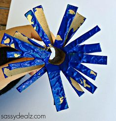 toilet-paper-roll-fireworks-craft.png 375 × 393 pixlar