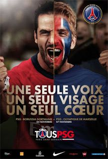 nike modèles 24 chaussures - Publicit��s PSG on Pinterest | PSG, Nike Id and Nike
