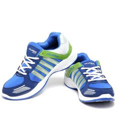 Columbus Running Sports Shoes Sports Shoes fe04148ba8bc8