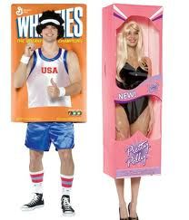 halloweencostumes - Google Search
