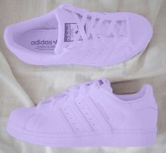 Imagem de white, shoes, and adidas