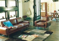 Room69一覧 | ≪unico≫オンラインショップ:家具/インテリア/ソファ/ラグ等の販売。