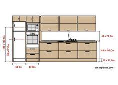 9 Superb Cool Tricks: Minimalist Home Organization Peter O'toole minimalist kitchen industrial stainless steel.Minimalist Home Living Room Interiors minimalist decor minimalism shelves.Minimalist Home Living Room Interiors.