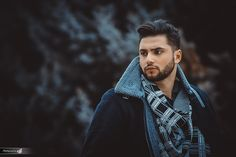 Christos - If you like this shot you may also be interested in the following: instagram profile https://www.instagram.com/dpapadimitroylas/ fb page https://www.facebook.com/artplusstudio/?fref=ts