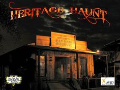 Santa Clarita Valley Historical Society's Annual Haunt Attraction  Step in for a quick drink, or just to see what is happening inside. |    Santa Clarita Valley Historical Society   Heritage Junction - Next to William Hart Park  Santa Clarita / Newhall Ca Fast profits with Click Cash Commissions