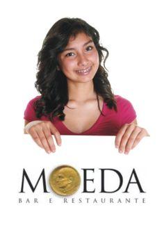 Venha para a melhor opção gastronômica do centro da cidade de #PortoAlegre, o #restaurante Moeda. (De segunda a sexta das 11h30 às 15h.Não abre aos feriados.) www.rogerioamaral.com.br