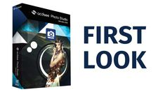 33 Best All Software Latest Version Free Download With Crack