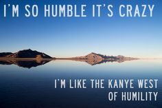 If Anna Kendrick's Tweets Were Motivational Posters