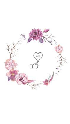 Flux Instagram, Logo Instagram, Instagram Story Template, Instagram Story Ideas, Instagram Feed, Insta Icon, Cute Cartoon Wallpapers, Instagram Highlight Icons, Flower Frame