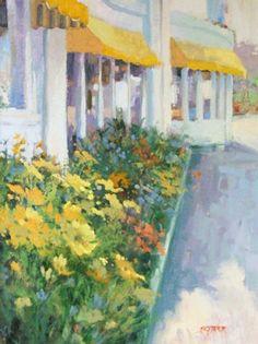 Marlee Brown Paintings For Sale