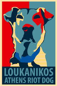 loukanikos - Google'da Ara