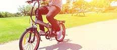 Government support and initiatives to increase the sale of e-Bike would drive the global e-Bike market. Commuter Cycling, Bicycle Brands, Yamaha Motor, Cargo Bike, Bikes For Sale, Automotive Industry, North America, Marketing