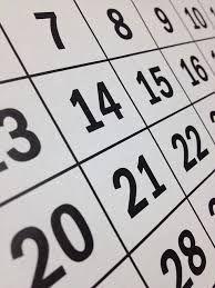 I calendari aziendali sono tutt'oggi degli efficaci strumenti, semplici e dalla doppia funzionalità: oltre a ricordarci appuntamenti e ricorrenze possono essere utilizzati come formidabili strumenti di marketing per pubblicizzare la propria attività. Rappresentano, infatti, dei mezzi di comunicazione... http://www.calendaripersonalizzati.info/calendari-aziendali/