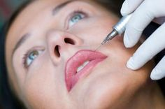 Tired of doing makeup already? Looking for a permanent fix? Before you jump towards the decision, there are plenty of things you need to know about permanent makeup.