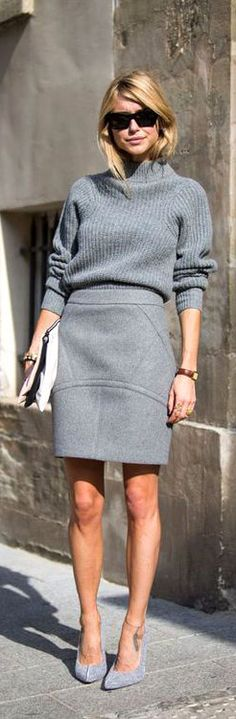 Lauren Conrad Blog http://laurenconrad.com/blog/2013/11/street-style-ideas-fall-winter-trends-lauren-conrad-november-2013/