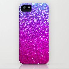 Cute iPhone Case:)