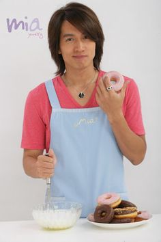 Jerry Yan, Meteor Garden, Taiwan, Are You The One, Singers, Crushes, Asia, Handsome, Husband