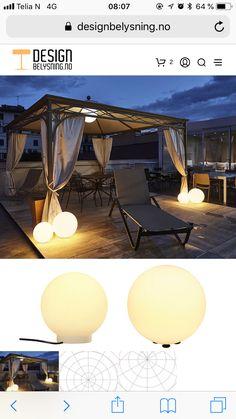 Ceiling Lights, Lighting, Design, Home Decor, Terrace, Decoration Home, Light Fixtures, Room Decor, Ceiling Lamp