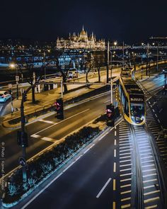 Caf Urbos, under Margaret bridge. Visit Budapest, Budapest Travel, Travel Around The World, Around The Worlds, Buda Castle, Hungary Travel, Heart Of Europe, Magic City, Grand Mosque