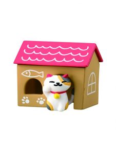 Hit-Point-Neko-Atsume-Figurine-Ms-Fortune