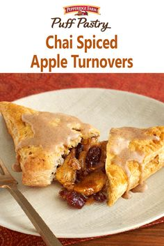 ... about Autumn Apples on Pinterest | Puff Pastries, Apples and Pastries
