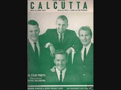 Calcutta '71 - YouTube