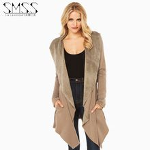 Buy one here---> https://tshirtandjeans.store/products/smss-europe-and-the-united-states-women-coat-cardigans-denim-jacket-women-leather-jacket-free-shipping/|    Most recent arriving SMSS Europe and the United States women coat cardigans denim jacket women leather jacket free shipping now available for sale $US $45.80 with free postage  you can easily find this specific product not to mention a lot more at our online store      Purchase it right now on this website…