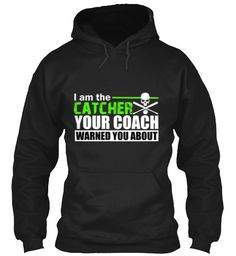 Discover Maalouf Another Celtic Legend Sweatshirt, a custom product made just for you by Teespring. With world-class production and customer support, your satisfaction is guaranteed. - Ireland Wales Scotland Maalouf Another Celtic L.