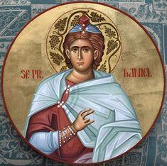 Roman Church, Byzantine Icons, Orthodox Christianity, Religious Icons, Old Testament, Orthodox Icons, Catholic, Saints, Princess Zelda