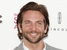 "Bradley Cooper, who will now have the ""Oscar nominated"" title attached to his name, does not want the title ""Oscar winning"" actor attached to his name yet, or ever, as he ha..."
