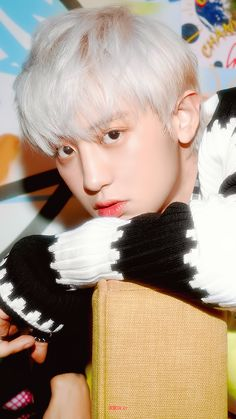 BG | #EXO_SC #찬열 #CHANYEOL | cre.Aming_exo