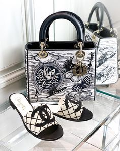 ☝🏻Click photo for more details☝🏻 😘Follow us for daily updates😘 ❤️worldwide shipping❤️😎 whatsapp: +60165425482/ +8618666021721 Best Handbags, Hermes Handbags, Replica Handbags, Louis Vuitton Handbags, Hermes Bags, Fashion Handbags, Fake Designer Bags, Designer Shoes, Chanel Purse