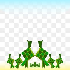ketupat food,frame,border,background,islamic,decoration,islamic border,islamic frame,idul fitri,eid,eid fitri,aidil fitri,selamat hari raya,eid mubarak,islamic celebration,celebration,religion,muslim Heart Background, Background Pictures, Free Vector Graphics, Vector Art, Eid Al Fitr Celebration, Mosque Silhouette, Islamic Celebrations, Eid Eid, Happy Eid