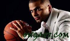 This Hits Just Keep On Coming, Spurs Point Guard Tony Parker May Miss Olympics Due To Drake/Chris Brown Incident Washington Wizards, Dwyane Wade, San Antonio Spurs, New York Knicks, Chris Brown, Lebron James, Michael Jordan, Rihanna, Fresh Movie